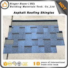 Great Overstock Roofing Shingles, Overstock Roofing Shingles Suppliers And  Manufacturers At Alibaba.com