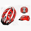 Adult Bicycle Sports Road Mountain road bike helmet meet CE/EN1078 CPSC Standard