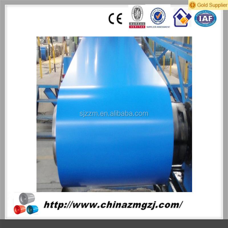 2015 Quality first New wire yod steel coil