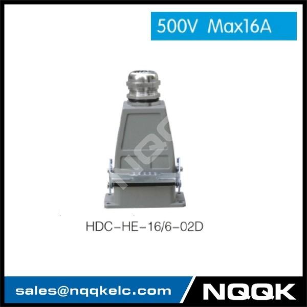 1 16pin Industrial rectangular waterproof plug socket hearvy duct conntctors.jpg