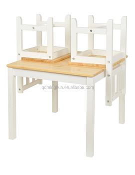 Kids Homework Table Furniture Table And Chair Set Kids Folding Table And  Chair   Buy Kids Homework Table,Kids Homework Table,Kids Homework Table ...