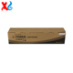 Compatible Toner Cartridge For Toshiba E-Studio 181 182 201 212 242 T-1810 Toner