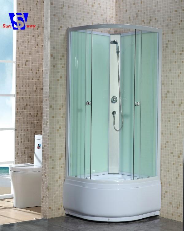 Baignoire Carree 90x90 - Design De Maison Minimaliste