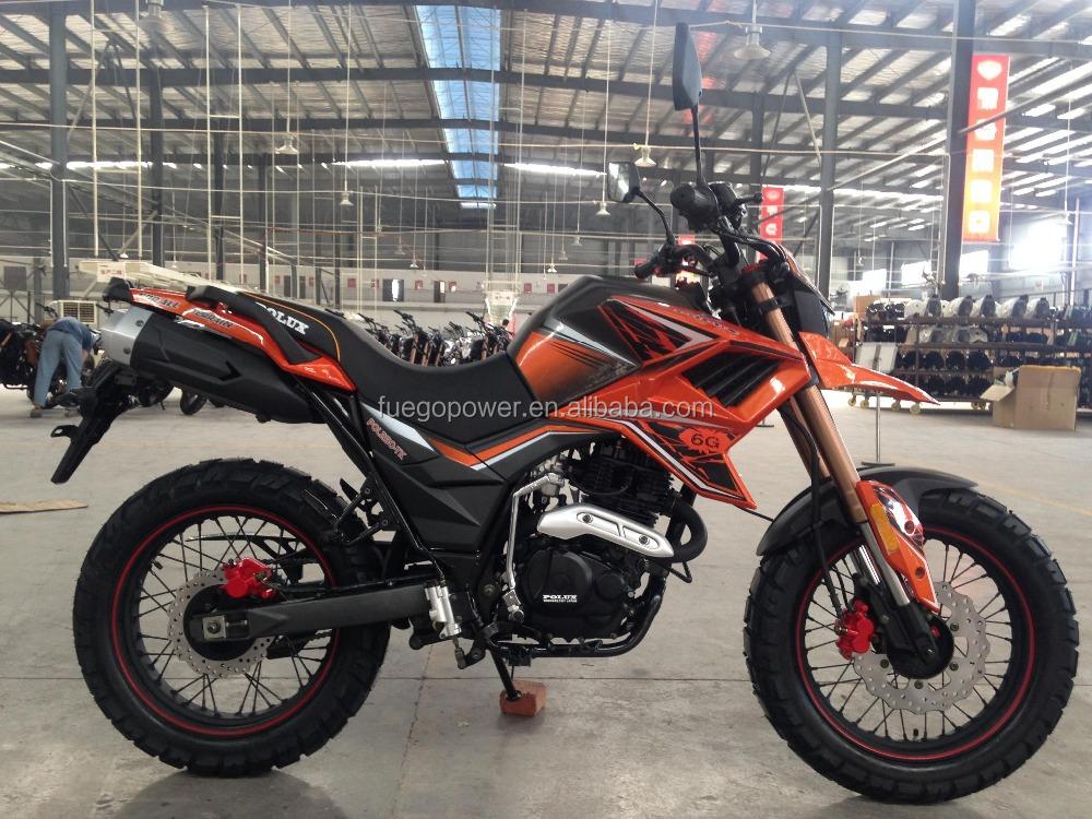 250cc Tekken 250,250cc Off Road Motorcycle,Hot Sell Model Tekken ...
