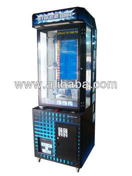 Игровые автоматы стек игровые автоматы в иркутске адреса
