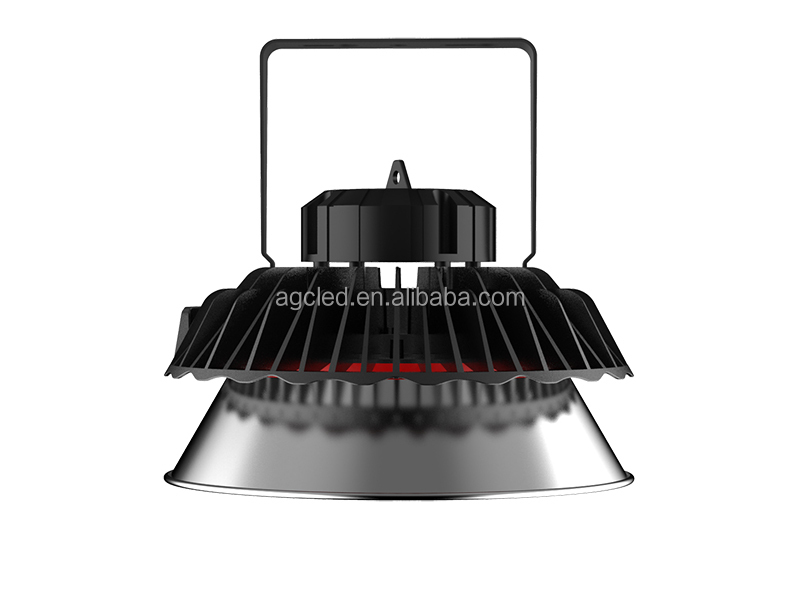 Diffusor Ip65 Industrial Led High Bay Luminaire-lowbay Low Bay ...