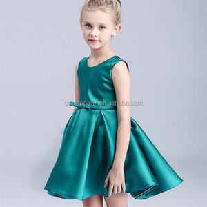 1ebfb00907e Tag  Childrens Fashion Show Dresses