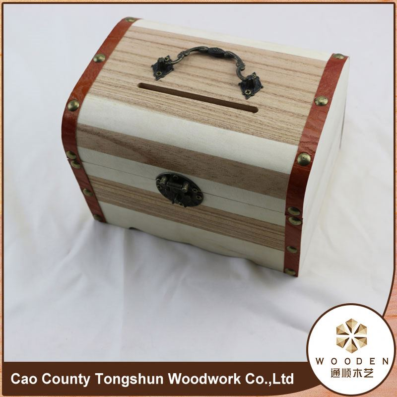 Wooden Desk Bow Tie Storage Box   Buy Wooden Storage Box,Wooden Desk Storage  Box,Bow Tie Storage Box Product On Alibaba.com