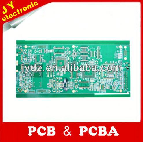 fr4 4 layer hasl lf china cheap pcbpcb