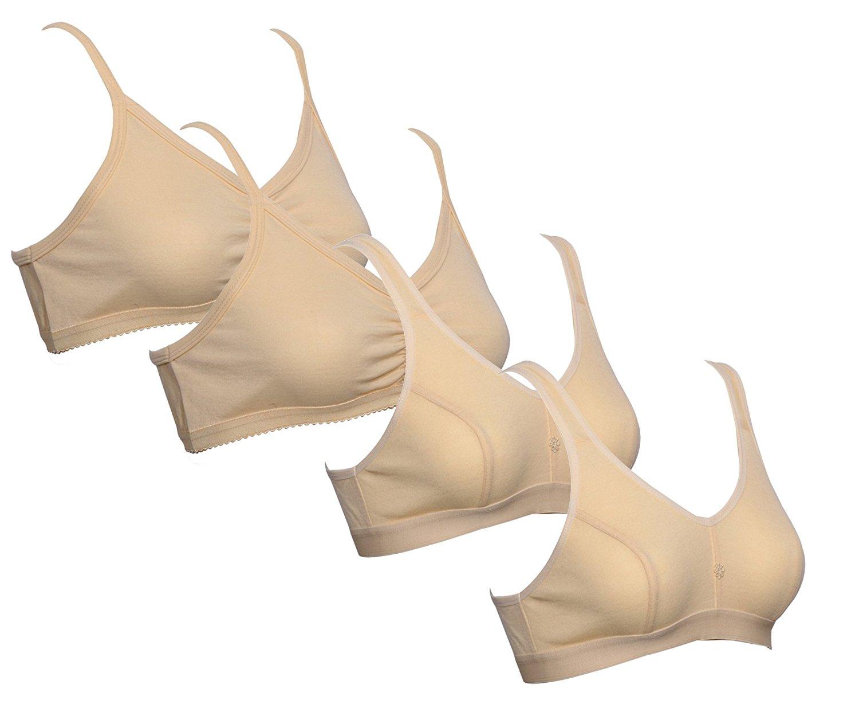 7 best Bras images on Pinterest | Teen bras, Underworld