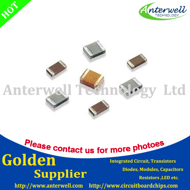 Electronics Supplier gtx 1080 Electronics Inventory Multi Layer Ceramic Capacitor CL21B106KONE