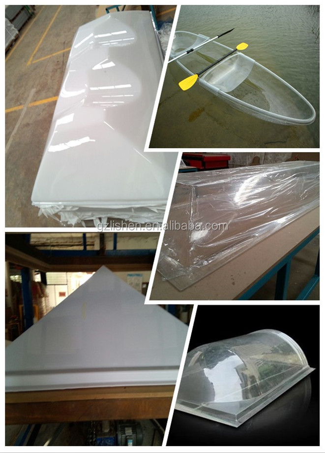 Cover Skylight Roof Skylight Covers Skylight For Home