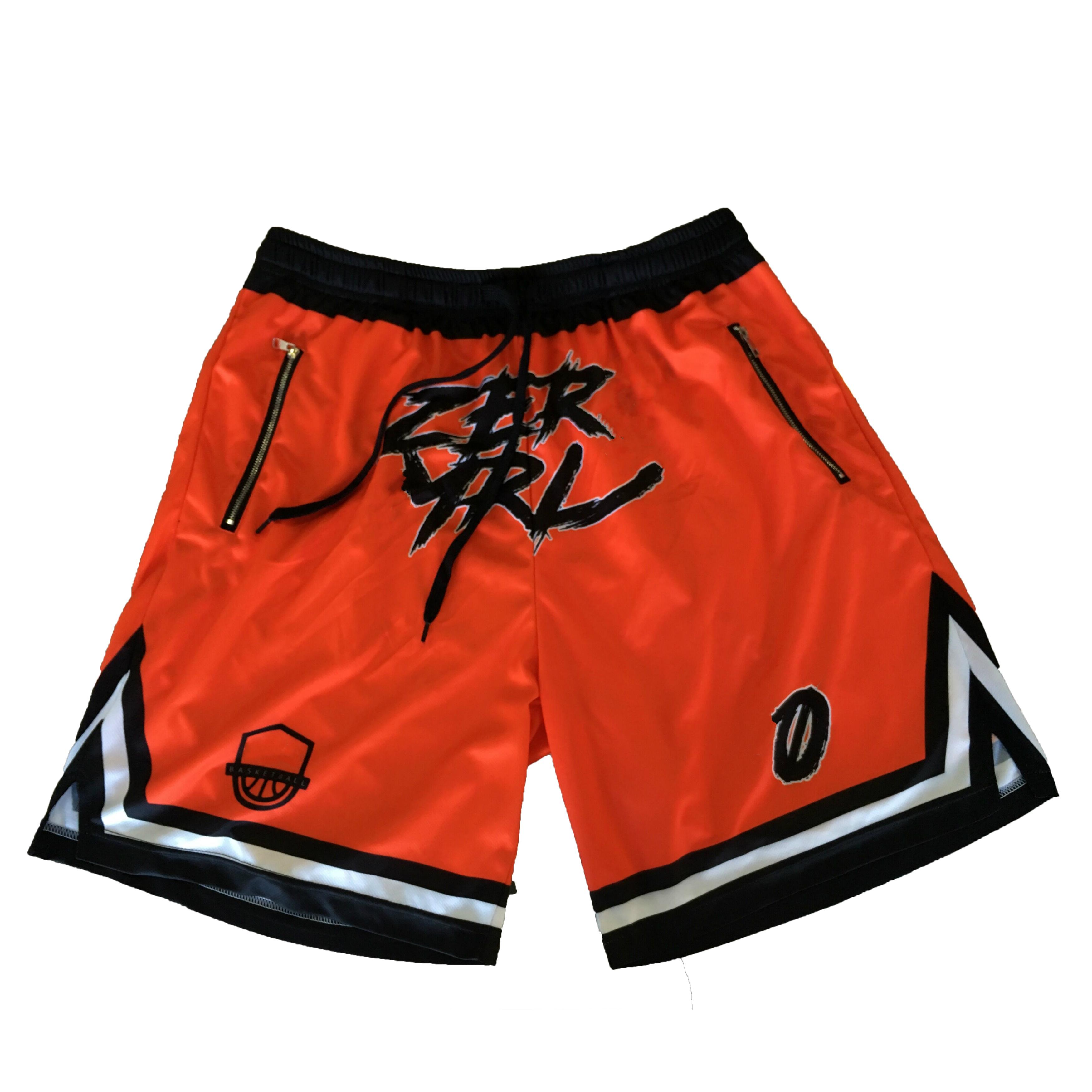 3c4cc72712f China Cheap Basketball Shorts