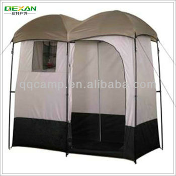 Camping Shower Tent Toilet Tent Buy Shower Tent Toilet