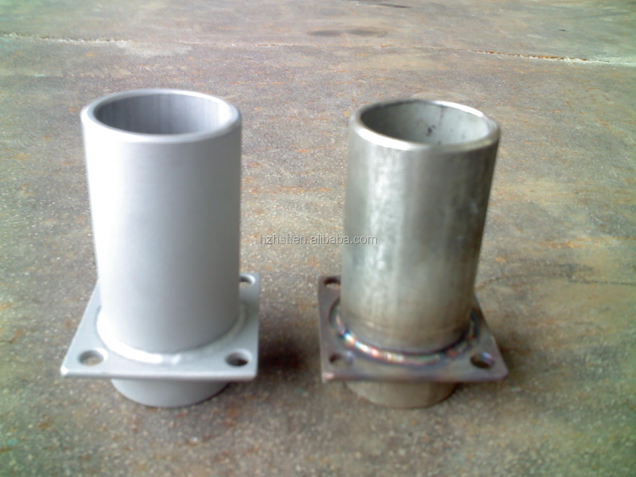 Popular Stainless Steel Shot Blasting Abrasive For -3540