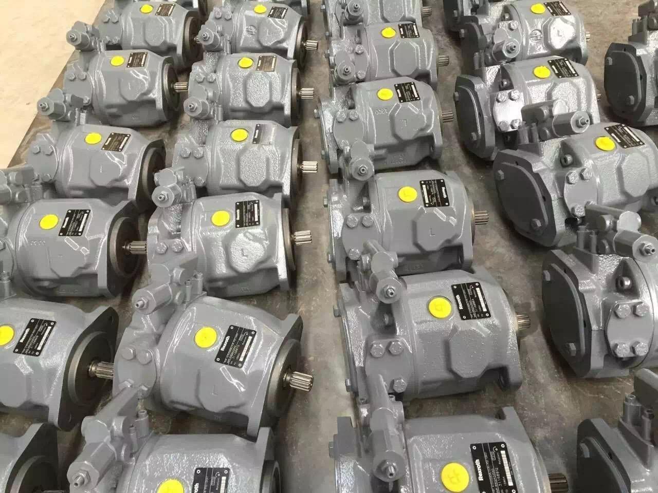 Профессиональный k3v гидравлический насос k3v180 для Kawasaki фабрики Китая