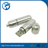 New product OEM metal 2.0 interface 512gb usb flash drive wholesale