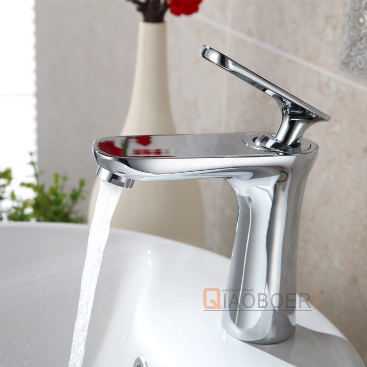 China Export Market Bathroom Tabs With Best Price Bathroom Faucets ...