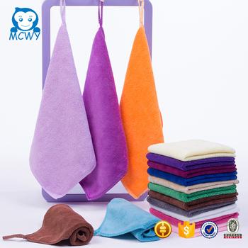High Absorbent Ultra Premium Plum Printing Machine Kitchen Towel In Made Turkey