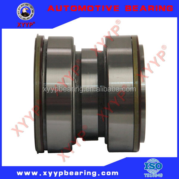 Saf Truck Hub Bearing 3434301200 4200101602 Used For Saf Skrlb ...