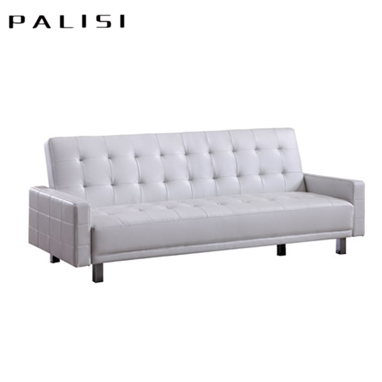 Customize New Design King Size Lightweight Sex Sofa Beds Buy