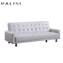 Customize New Design King Size Lightweight Sex Sofa Beds