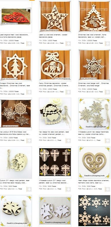 70mm lotus wood natual wood color curtain ring / wood circle/curtain ring holder without paint or varnish with hook