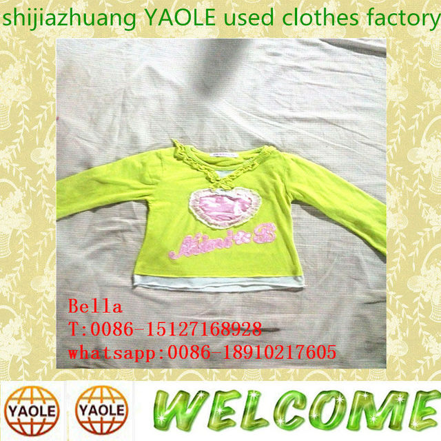 Buy Cheap China Clothing Baby Angel Products Find China Clothing