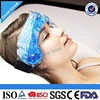 Top Supplier Promotional Gift Cool Sleeping Eye Gel Mask