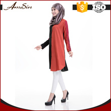 AMESIN china wholesale market egyptian islamic clothing