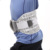 FDA & CE approved decompression physiotherapy pain relief bandage for back pain