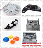 Injection molding,Plastic injection molding,plastic molding,plastic parts