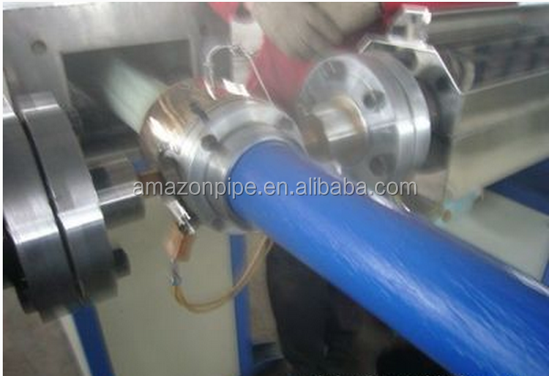 Heavy Duty PVC Lay Flat Discharge Water Pump Hose