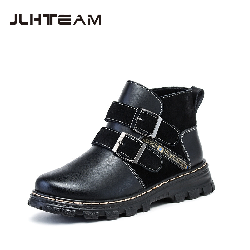 Aliexpress.com : Buy 2016 new snow boots warm boots shoes