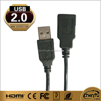 China wholesale market agents laptop data transfer 2.0 cable