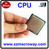 Used original intel i5 750 cpu