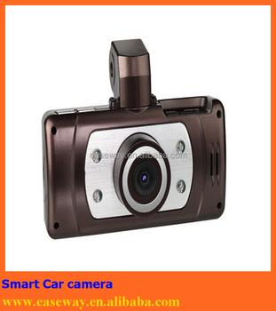 видеорегистратор hd-027