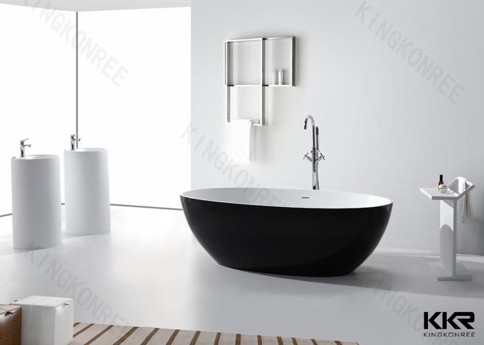 American standard hotel medical bathtubs buy medical for Non standard bathtubs