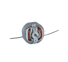 shaded pole motor/fan motor/heater motor