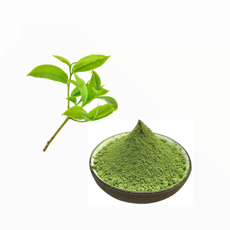Best Ceremonial Grade Natural Powdered Green Tea Matcha - 4uTea | 4uTea.com