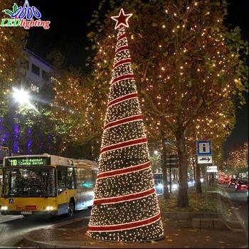 Weihnachtsbaum Künstlich Aussen.Weihnachtsdekoration Innen Und Im Freien Kleiner Weihnachtsbaum Buy Weiß Künstliche Weihnachtsbäume Außen 1 Mt 2 Mt 3 Mt Led Künstliche