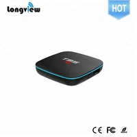 2018 new tv box mp4 hd movies free download ty box