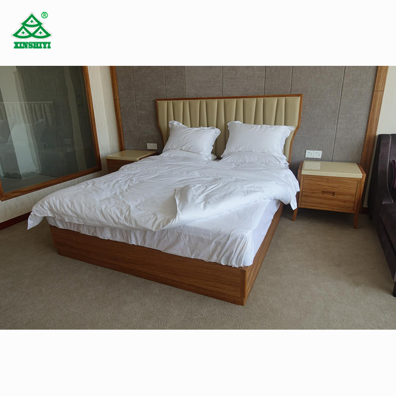 Zebra Wood Solid, Zebra Wood Solid Suppliers and Manufacturers at ...