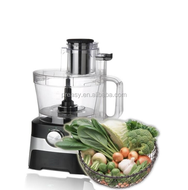 New Industrial Price Electric Vegetable cutter Fruit Cutter/Vegetable Slicer