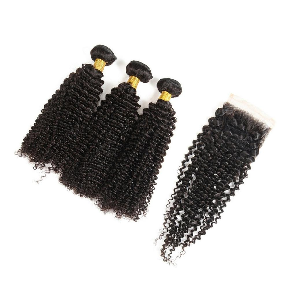 Xuchang Peruvian Brazilian Nigeria Mink <strong>Malaysian</strong> Filipino <strong>Curly</strong> Human <strong>Hair</strong> <strong>Weave</strong> 100% Virgin Most Expensive Remy <strong>Hair</strong>