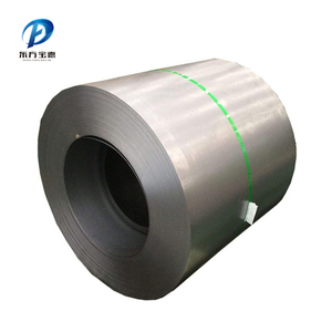 Hot Dipped Full Hard Galvanized Steel Coil Roll GI For Corrugated Roofing Sheet