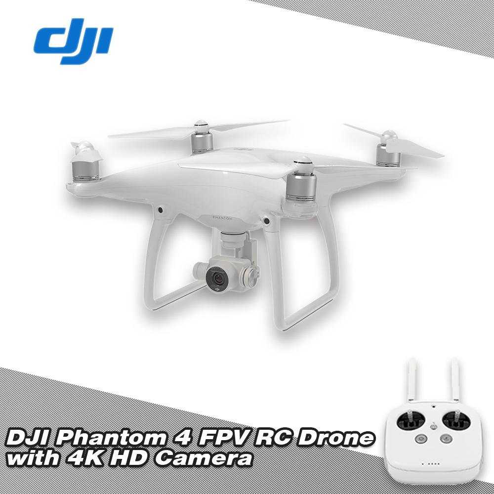 Фильтр юв phantom оригинальный (original) купить glasses к дрону phantom 4 pro