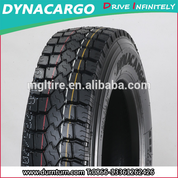 900r20 good quality tire made in qingdao tire factory