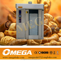 china oem factory food machine industrial pita bread warming baking oven