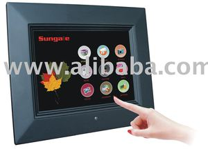 Sungale Digital Photo Frame Wholesale Digital Photo Frame Suppliers